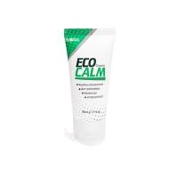 Eco Calm Hỗ Trợ Trị dứt điểm các vấn đề viêm da tiếp xúc