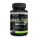 Groloid - viên uống tăng cơ bắp tốt nhất hiện nay