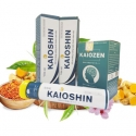 Viên sủi Kaioshin hỗ trợ cải thiện rối loạn tiền đình