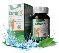 Viên uống  Tamino Tăng Cân Thảo Dược An Toàn