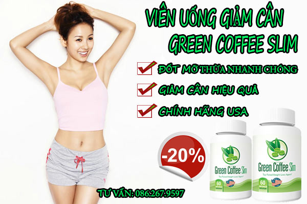 combo-vien-uong-giam-can-green-coffee-slim