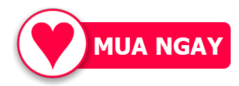 button-mua-hang