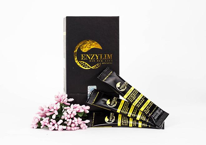 enzylim-10