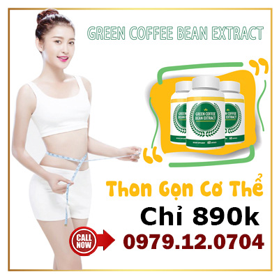 green-coffee-bean-extract-10