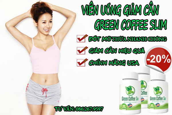 green-coffee-slim-x3-combo