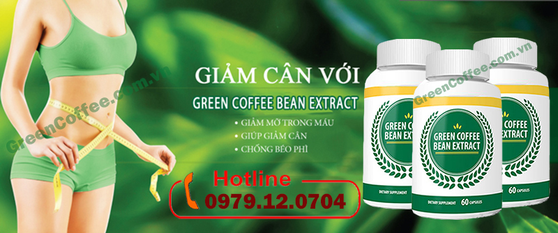 green-coffee-bean-extract-5