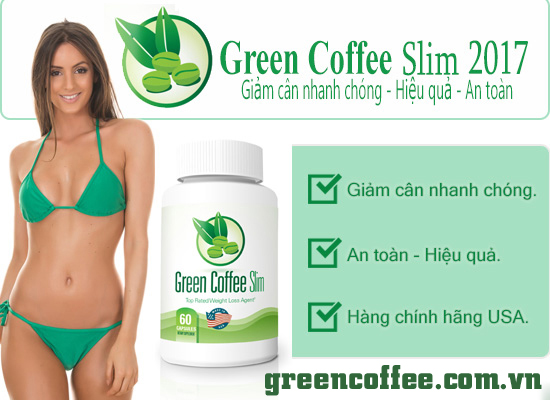 vien-uong-green-coffee