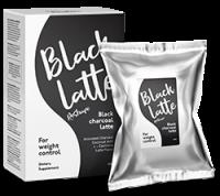 Black latte - Hỗ Trợ Giảm Cân Hiệu Quả