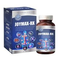 Joymax Rx viên uống hỗ trợ giảm đau xương khớp tốt nhất hiện nay