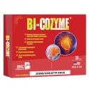 Bi-Cozyme - Hỗ trợ ngăn biến chứng của xơ vữa động mạch