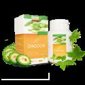 Diagood - Viên uống tiểu đường