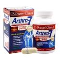 Viên Uống Arthro-7 Phục Hồi Chức Năng Xương Khớp