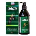 Dầu gội thảo dược HACO