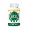 Green Coffee Bean Extract - Giảm Cân Nhanh Và An Toàn