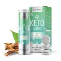 KETO GURU - Hỗ trợ giảm cân bằng cách mà bạn chưa bao giờ biết đến