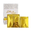 Bộ Tắm Trắng Toàn Thân Korian Beauty - La'Queen Collagen