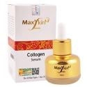 Max'Skin Serum - Tinh chất dưỡng trắng và bảo vệ da