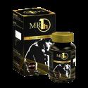 Viên uống Mr1H cải thiện tình trạng sinh lý nam giới