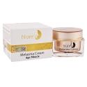 Nure'o Melasma Cream - Đánh bay nám da mặt, trả lại làn da sáng mịn