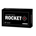 Rocket + 45 viên tăng cường sinh lực phái mạnh