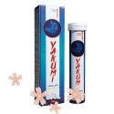 Viên sủi Yakumi hỗ trợ điều trị dạ dày cấp tốc